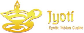 jyotirestaurant.com